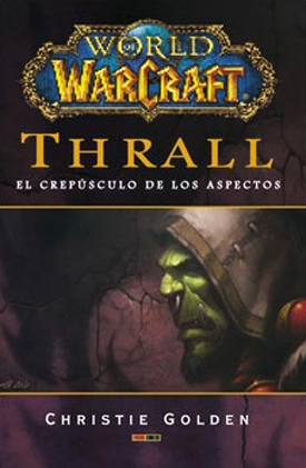 Totcomic Tu Tienda De Cómics On Line Colección World Of Warcraft